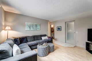 Photo 21: 156 Granlea CR NW in Edmonton: Zone 29 House for sale : MLS®# E4231112