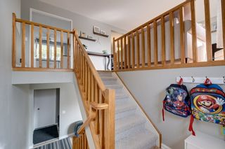 Photo 3: 48 GROVELAND Road: Sherwood Park House for sale : MLS®# E4229448