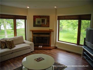 Photo 12: 12 Poplar Crest in Ramara: Rural Ramara House (2-Storey) for sale : MLS®# X3501750