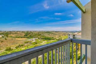 Photo 1: CLAIREMONT Condo for sale : 2 bedrooms : 2929 Cowley #H in San Diego