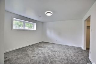 Photo 26: 103 McSherry Crescent in Regina: Normanview West Residential for sale : MLS®# SK866115