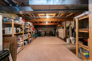 Photo 32: 106 322 La Ronge Road in Saskatoon: Lawson Heights Residential for sale : MLS®# SK872037