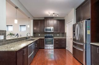 Photo 3: 20304 130 Avenue in Edmonton: Zone 59 House for sale : MLS®# E4229612