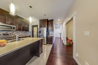 Photo 16: 3914 CLAXTON Loop in Edmonton: Zone 55 House for sale : MLS®# E4266341