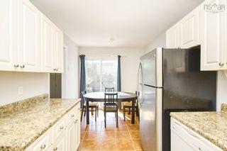 Photo 10: 76 Stoneybrook Court in Clayton Park: 5-Fairmount, Clayton Park, Rockingham Residential for sale (Halifax-Dartmouth)  : MLS®# 202123457