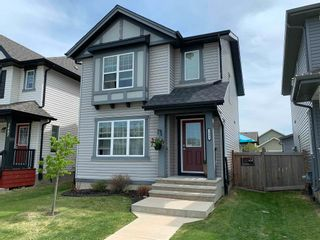 Photo 2: 3483 15A Street NW in Edmonton: Zone 30 House for sale : MLS®# E4248242