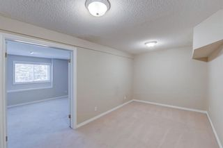 Photo 36: 79 Tuscany Village Court NW in Calgary: Tuscany Semi Detached for sale : MLS®# A1101126