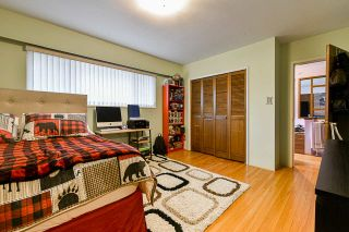 Photo 8: 7315 RUPERT Street in Vancouver: Fraserview VE House for sale (Vancouver East)  : MLS®# R2542118