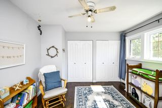 Photo 26: 60 Old Sambro Road in Halifax: 7-Spryfield Residential for sale (Halifax-Dartmouth)  : MLS®# 202114643