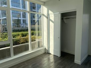 """Photo 12: 406 2311 BETA Avenue in Burnaby: Brentwood Park Condo for sale in """"Lumina"""" (Burnaby North)  : MLS®# R2546606"""