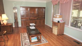 Photo 12: 30 50509 RGE RD 221: Rural Leduc County House for sale : MLS®# E4260447