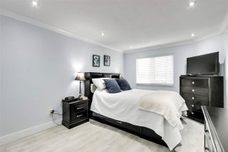 """Photo 18: 303 10160 RYAN Road in Richmond: South Arm Condo for sale in """"STORNOWAY"""" : MLS®# R2519204"""