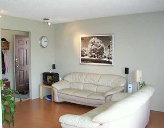Photo 2: : Airdrie Residential Detached Single Family for sale : MLS®# C3211551