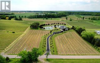 Photo 40: 3870 TINTERN RD in Lincoln: Agriculture for sale : MLS®# X5129930