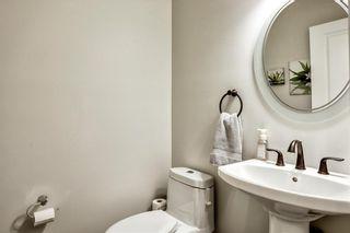 Photo 11: 83 ASPEN STONE Manor SW in Calgary: Aspen Woods Detached for sale : MLS®# C4259522