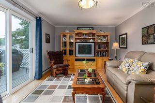 Photo 15: 52 Sweeny Lane in Bridgewater: 405-Lunenburg County Residential for sale (South Shore)  : MLS®# 202122653