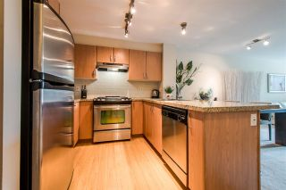 Photo 4: 121 4728 DAWSON STREET in Burnaby: Brentwood Park Condo for sale (Burnaby North)  : MLS®# R2347416