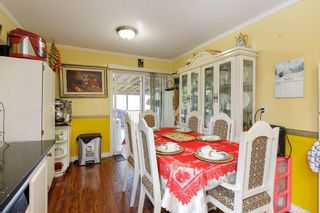 Photo 14: 14165 GROSVENOR Road in Surrey: Bolivar Heights House for sale (North Surrey)  : MLS®# R2548958