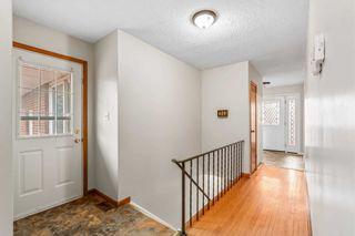 Photo 22: 62 Parkway Crescent in Clarington: Bowmanville House (Bungalow) for sale : MLS®# E5149716