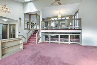Photo 12: 27 Castlebury Way NE in Calgary: Castleridge Detached for sale : MLS®# A1124500