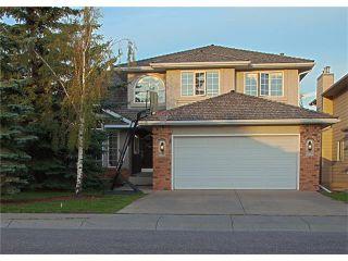 Photo 1: 92 SUNLAKE Road SE in Calgary: Sundance House for sale : MLS®# C4030047