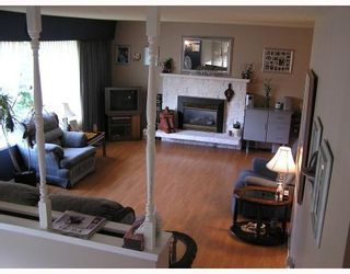 """Photo 2: 225 CLARK in Prince George: Heritage House for sale in """"HERITAGE"""" (PG City West (Zone 71))  : MLS®# N185690"""