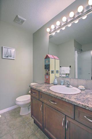 Photo 22: 8602 Southfort Drive: Fort Saskatchewan House Half Duplex for sale : MLS®# E4263616