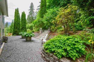 Photo 19: 2263 PARK Crescent in Coquitlam: Chineside House for sale : MLS®# R2277200