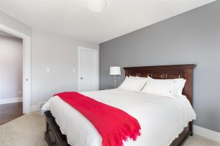 Photo 40: 1327 AINSLIE Wynd in Edmonton: Zone 56 House for sale : MLS®# E4244189