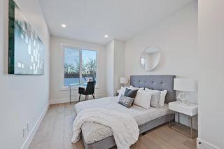 Photo 39: 504 14 Avenue NE in Calgary: Renfrew Detached for sale : MLS®# A1090072
