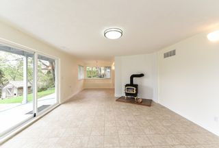 Photo 36: 4653 McQuillan Rd in COURTENAY: CV Courtenay East House for sale (Comox Valley)  : MLS®# 838290