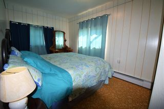 Photo 26: 16 Little River Road in Little River: 401-Digby County Residential for sale (Annapolis Valley)  : MLS®# 202116769