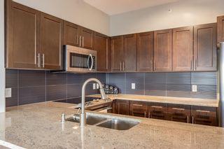 Photo 14: 3102 10152 104 Street in Edmonton: Zone 12 Condo for sale : MLS®# E4266181