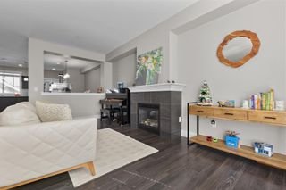 "Photo 3: 21075 79A Avenue in Langley: Willoughby Heights Condo for sale in ""KINGSBURY AT YORKSON"" : MLS®# R2493848"