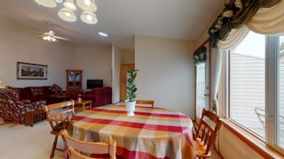Photo 15: 118 LAKESIDE Place: Leduc House Half Duplex for sale : MLS®# E4255488
