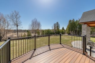 Photo 30: 6614 BLOSSOM TRAIL Drive in Greely: House for sale : MLS®# 1238476