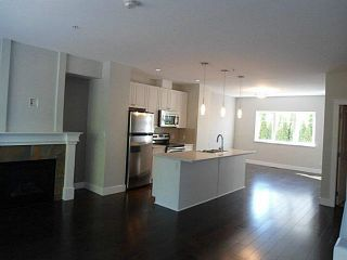Photo 10: 3 2265 ATKINS Avenue in Port Coquitlam: Central Pt Coquitlam Townhouse for sale : MLS®# V1074735