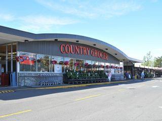 Photo 25: 207 873 Esquimalt Rd in : Es Old Esquimalt Condo for sale (Esquimalt)  : MLS®# 880000