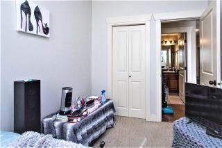 """Photo 16: 304 46021 SECOND Avenue in Chilliwack: Chilliwack E Young-Yale Condo for sale in """"Charleston"""" : MLS®# R2590503"""