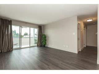 """Photo 3: 206 31850 UNION Avenue in Abbotsford: Abbotsford West Condo for sale in """"Fernwood Manor"""" : MLS®# R2392804"""
