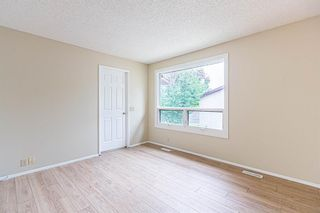 Photo 23: 331 Edgehill Drive NW in Calgary: Edgemont Detached for sale : MLS®# A1140206