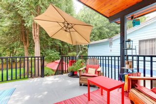 Photo 31: 1011 HENDECOURT Road in North Vancouver: Lynn Valley House for sale : MLS®# R2617338