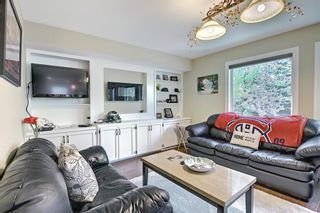 Photo 17: 188 Millrise Drive SW in Calgary: Millrise Detached for sale : MLS®# A1115964