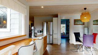 Photo 12: 6417 SAMRON Road in Sechelt: Sechelt District House for sale (Sunshine Coast)  : MLS®# R2536314