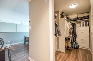 "Photo 15: 1641 EASTERN Avenue in North Vancouver: Central Lonsdale Townhouse for sale in ""Local on Lonsdale"" : MLS®# R2176588"