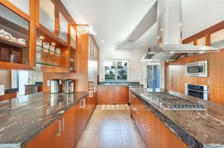Photo 17: 2145 KINGS Avenue in West Vancouver: Dundarave House for sale : MLS®# R2605660