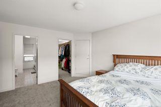 Photo 10: 376 Beach Dr in : OB South Oak Bay House for sale (Oak Bay)  : MLS®# 859524