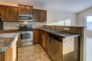 Photo 9: 143 PANORA Close NW in Calgary: Panorama Hills Detached for sale : MLS®# A1056779