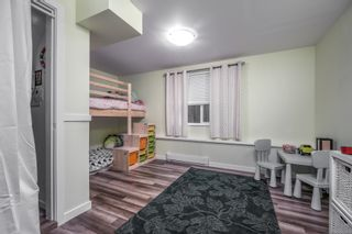 Photo 22: 1318 E 29TH Street in North Vancouver: Westlynn House for sale : MLS®# R2623447