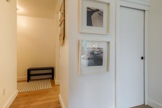 """Photo 12: 310 2120 W 2ND Avenue in Vancouver: Kitsilano Condo for sale in """"Arbutus Place"""" (Vancouver West)  : MLS®# R2624095"""